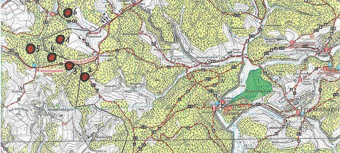 1504_Altus_AG_03_Landkarte